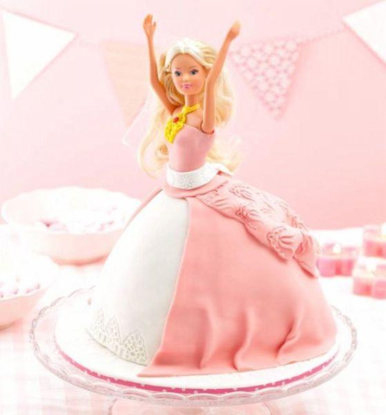 Kreative kuchen f r kinder von vito for Kuchen sofort lieferbar