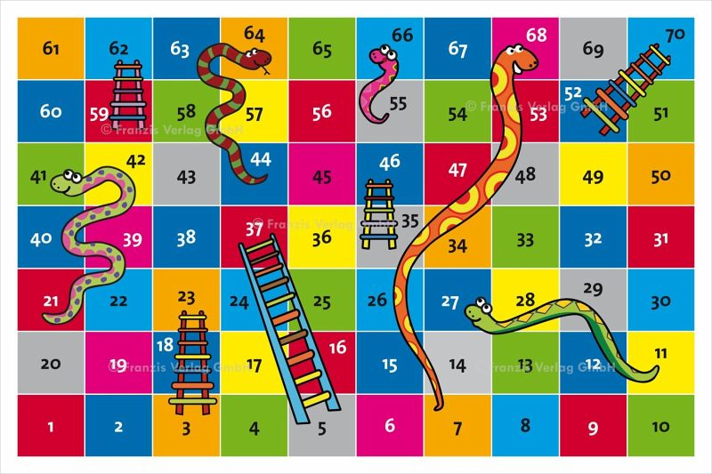 Nett Grundschule Mathe Spiele Ideen - Mathematik & Geometrie ...