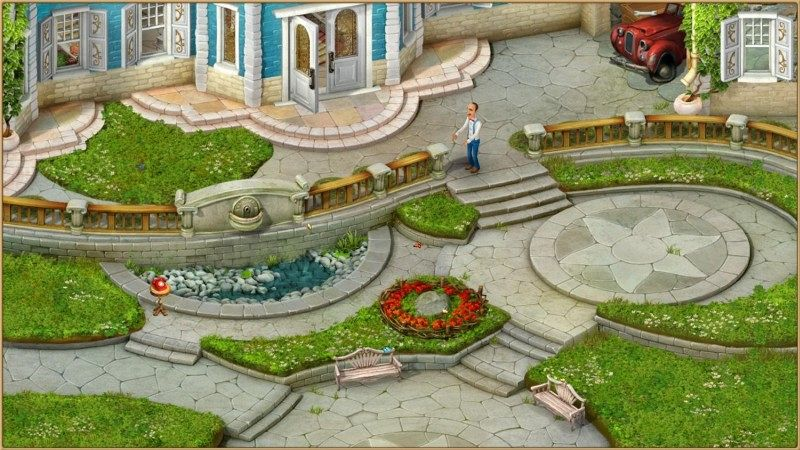 gardenscapes bonus gardenscapes 2 bonus edition pc pc spiele gardenscapes bonus 28 images. Black Bedroom Furniture Sets. Home Design Ideas