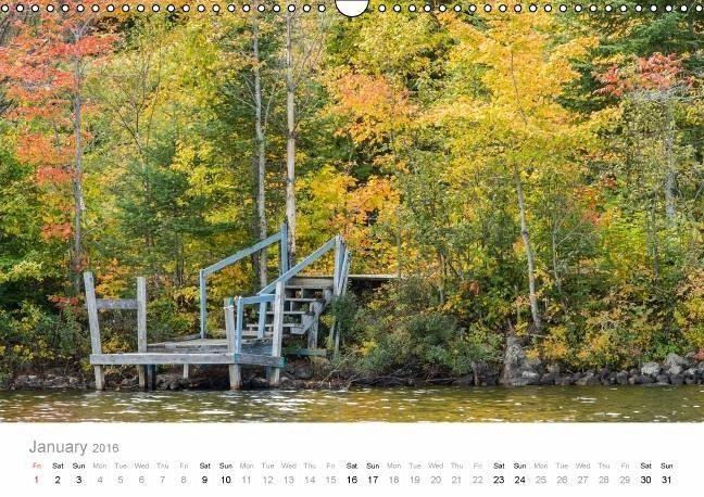 A3 Calendar 2016 Downloads | Calendar Template 2016
