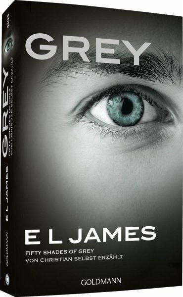Fifty Shades Of Grey Von Christian Selbst Erzählt Teil 2