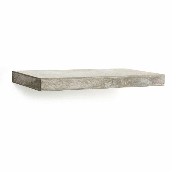 wandregal grau bestseller shop f r m bel und einrichtungen. Black Bedroom Furniture Sets. Home Design Ideas