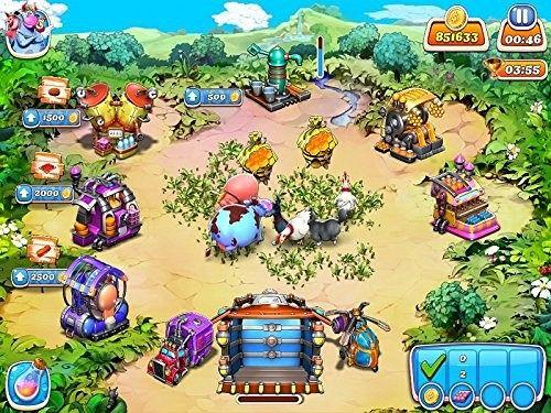 Purple Hills Spiele Kostenlos Downloaden