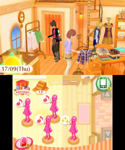 Clothes To Download Style Savvy Fashion Forward