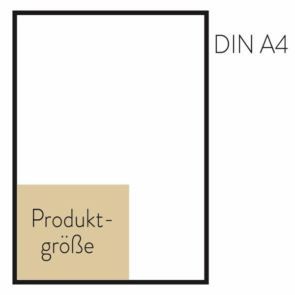 herzlichen gl ckwunsch zum abitur buch b. Black Bedroom Furniture Sets. Home Design Ideas