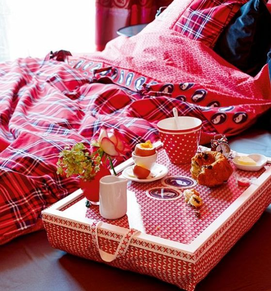 wohngl ck selbstgen ht von nadja knab leers buch. Black Bedroom Furniture Sets. Home Design Ideas