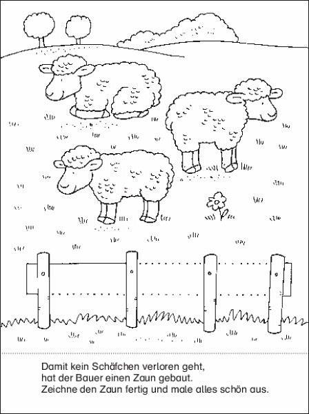 kindergarten vorschule lernspiele