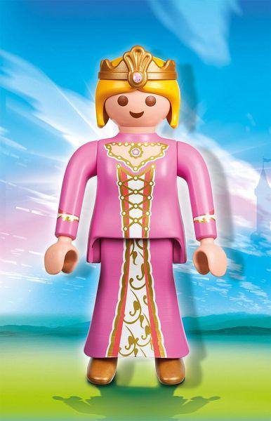 Playmobil Xxl Prinzessin