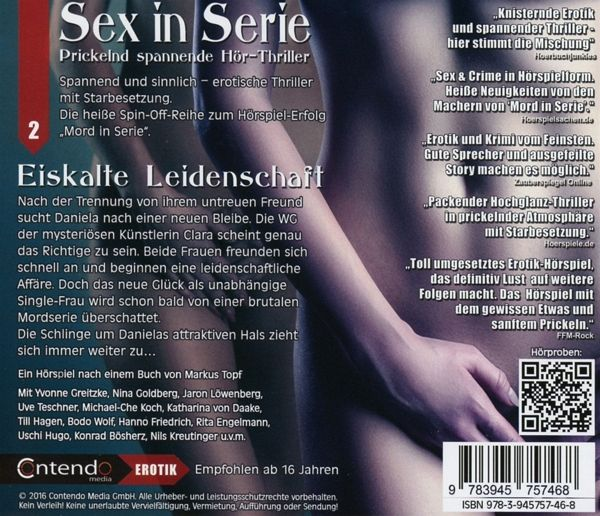 fickmaschiene sex shop bremerhaven