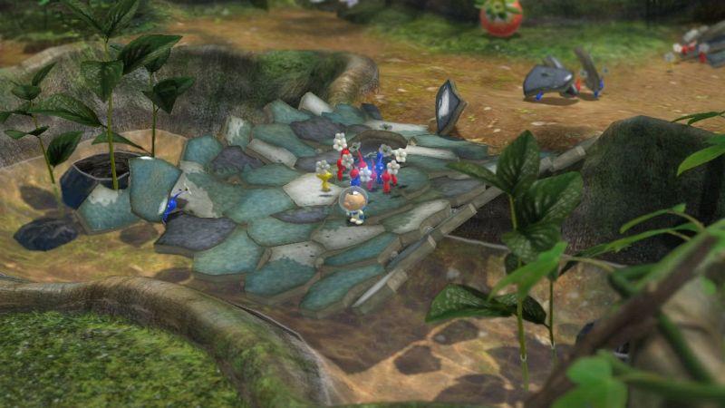 Mario Kart 7 Digital Download D0wnloadta S Blog
