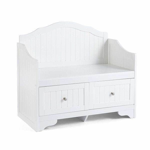 miavilla sitzbank wana wei. Black Bedroom Furniture Sets. Home Design Ideas