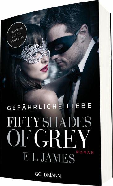 Fifty Shades Of Grey 2 Wann