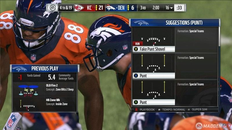 how to watch nfl game pass on xbox one