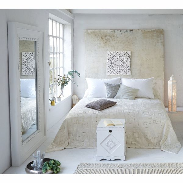 miavilla wanddeko 3 tlg thalia altwei. Black Bedroom Furniture Sets. Home Design Ideas