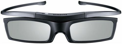 samsung ssg 5150gb 3d brille mit batterie. Black Bedroom Furniture Sets. Home Design Ideas