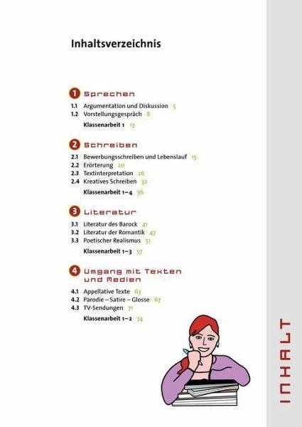 zur bildergalerie - Biographie Schreiben Muster