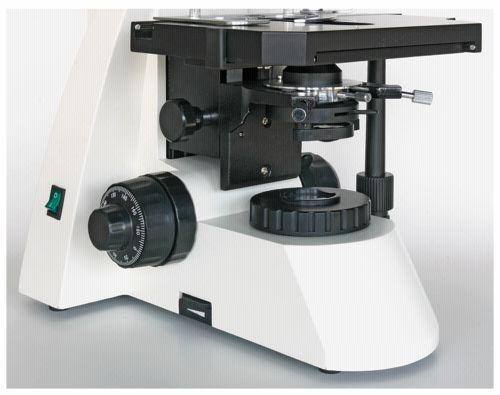 Mikroskop marke bresser kaufen auf ricardo
