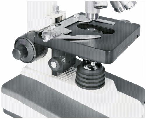 Bresser mikroskop jetzt günstig online kaufen