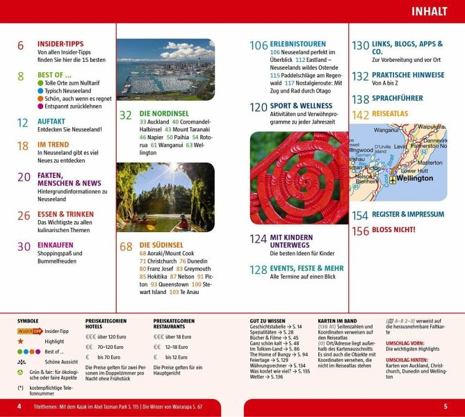 ebook Early
