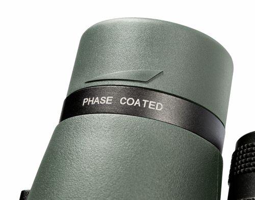 Bresser Fernglas Mit Entfernungsmesser : Bresser pirsch portofrei bei bücher kaufen