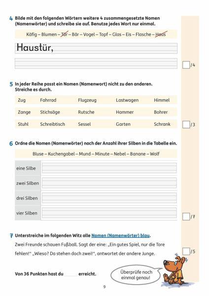 Tolle Dewey Dezimalsystem Einer Tabelle Frei Ideen - Mathe ...