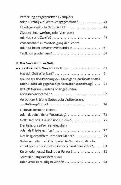Fancy Bibel Studie Einer Tabelle über Den Glauben Gallery ...