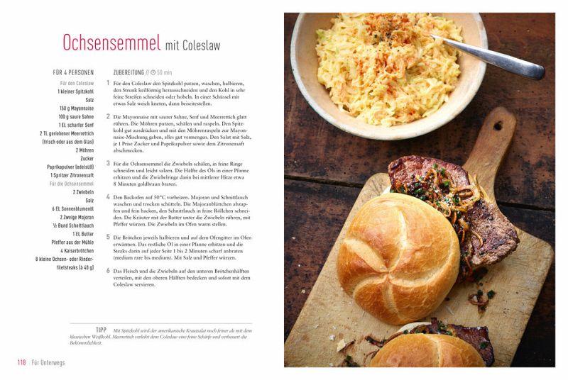 Sommerküche Gebraucht : Der bau einer sommerküche newslichter gute nachrichten online