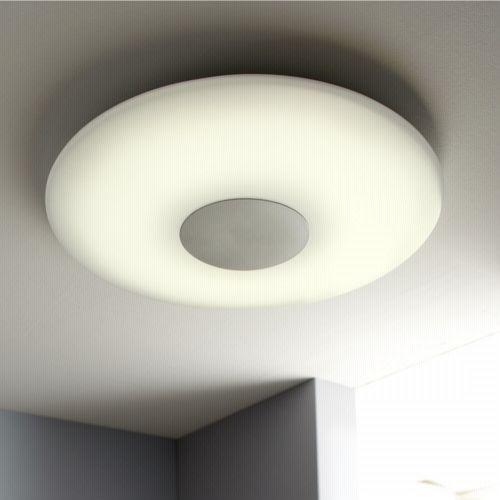 wofi led deckenleuchte sila 72w fest 5100lm. Black Bedroom Furniture Sets. Home Design Ideas
