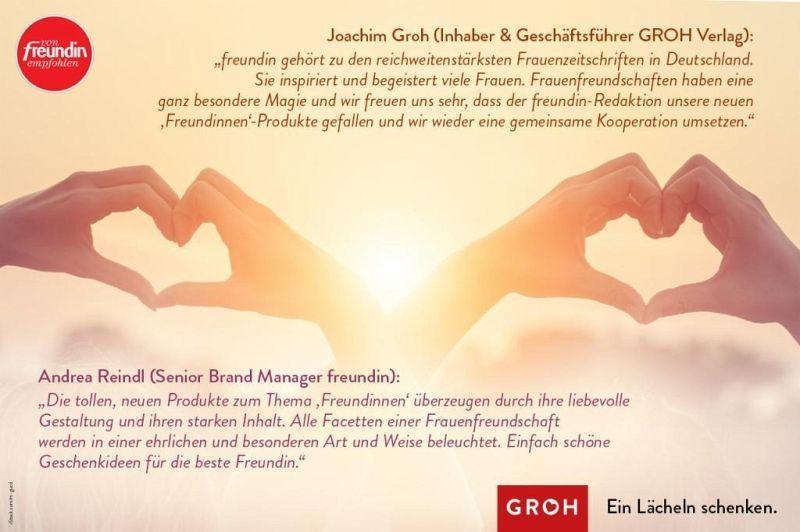 Eine gute Freundin ist unbezahlbar portofrei bei bücher.de