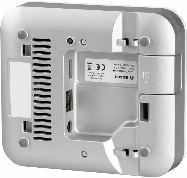 Bosch Smart Home Raumklima Starter Paket Portofrei Bei Bücherde