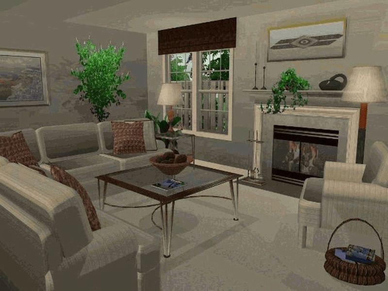Architekt 3d x9 innenarchitekt download f r windows for Innenarchitekt preise
