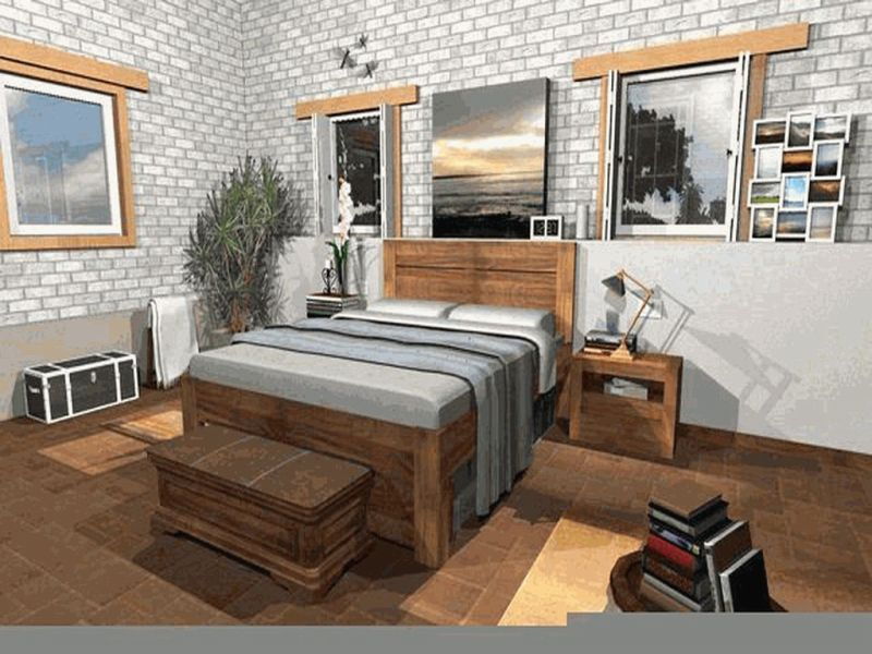 architekt 3d x9 innenarchitekt download f r windows. Black Bedroom Furniture Sets. Home Design Ideas