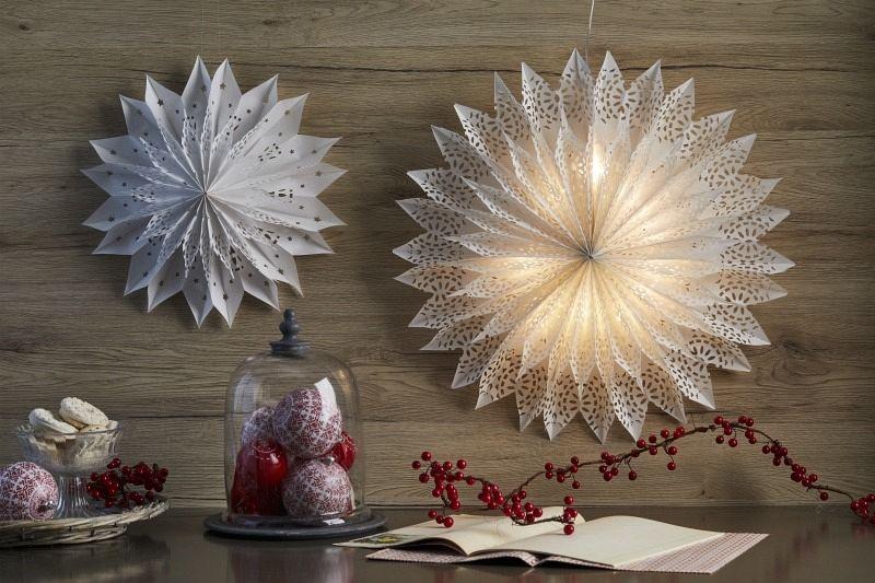 sterne schneekristalle aus papiert ten von elisabeth rath buch. Black Bedroom Furniture Sets. Home Design Ideas