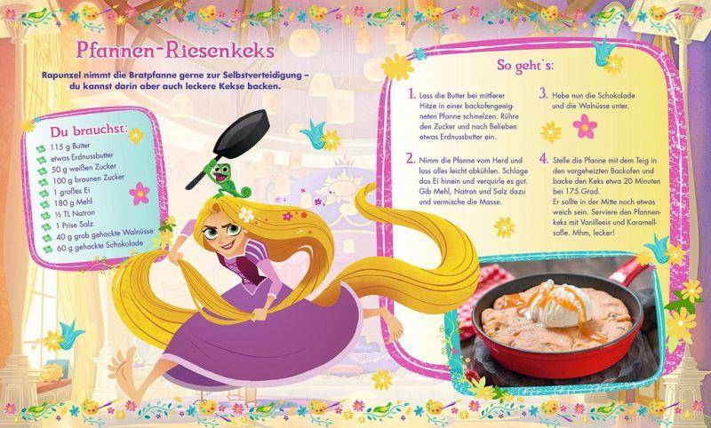 Ausgezeichnet Disney Farbe In Ideen - Ideen färben - blsbooks.com