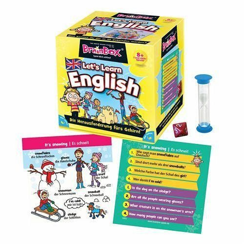 Kann man lautschrift learn english