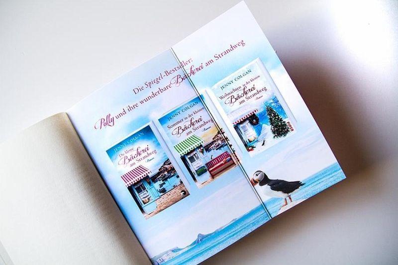 Sommerküche Kaufen : Die kleine sommerküche am meer u2013 buch v. jenny colgan kaufen