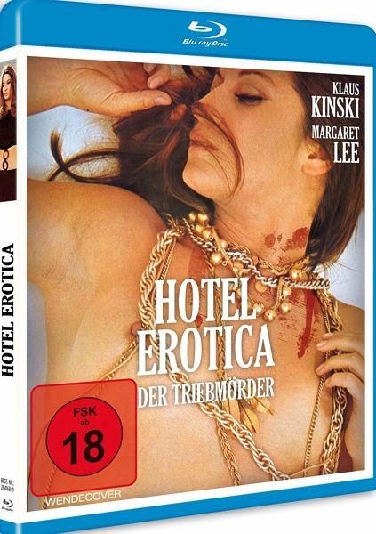 Adult dvd rentals