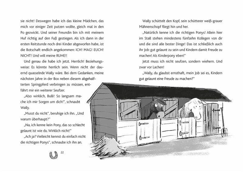 Erfreut Ziemlich Merkwürdige Eltern Malbuch Ideen - Framing ...
