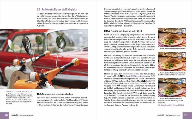no limit hannover sexkontakte augsburg