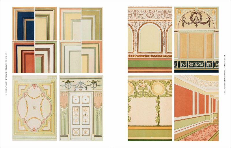 113034cdce Die Natur der Farben von Patrick Baty portofrei bei bücher.de bestellen