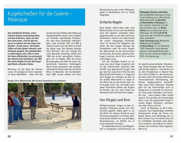 dumont reise taschenbuch reisefuhrer sizilien mit online updates als gratis download