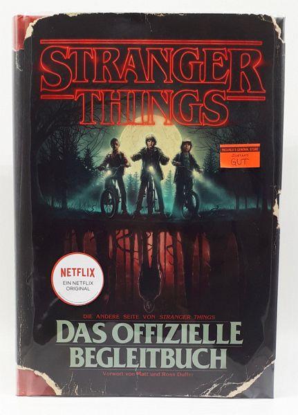 serienstream.to stranger things