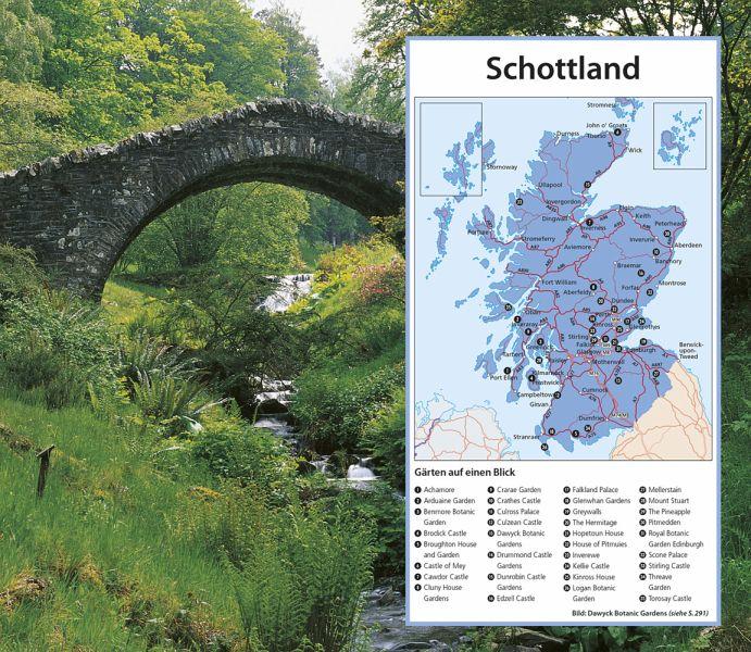 Vis A Vis Reisefuhrer Englische Garten Von Patrick Taylor
