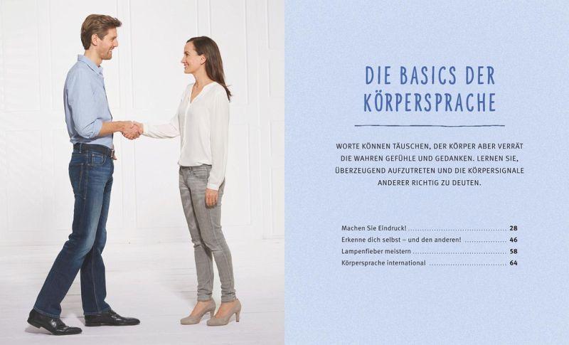 Bücher: Beziehung & Partnerschaft ǀ blogger.com